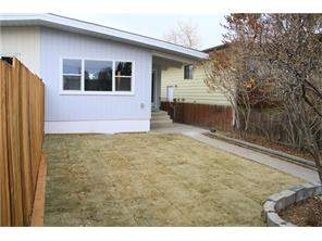 Attached Glenbrook Calgary Real Estate
