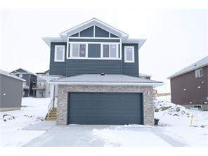 44 Sherview Gv Nw, Calgary, Sherwood Detached