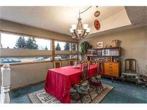 6139 Lockinvar RD Sw, Calgary, Lakeview Detached