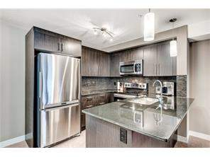 #3210 155 Skyview Ranch WY Ne, Calgary, Skyview Ranch Apartment