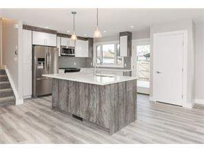 Pineridge Detached home in Calgary Listing