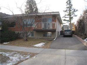 2023 35 AV Sw, Calgary, Altadore Attached