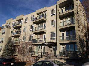 Renfrew Homes for sale, Apartment
