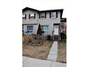 Attached Central High River High River Real Estate