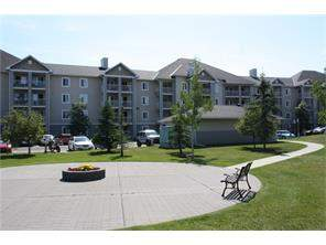 Applewood Park #3326 1620 70 ST Se, Calgary, Apartment homes