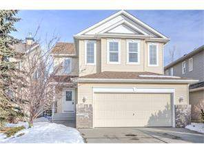 354 Cougar Ridge DR Sw, Calgary, Detached homes