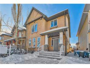 Detached McKenzie Towne Calgary real estate