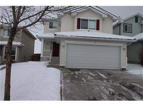 168 Edgebrook Pa Nw, Calgary, Edgemont Detached