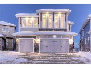 MLS® #C4149887109 West Point WY Sw in West Springs Calgary Alberta