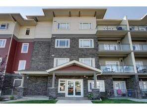 #422 23 Millrise DR Sw, Calgary, Apartment homes