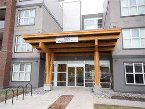CFB Lincoln Park Currie Barracks Homes for sale, Apartment
