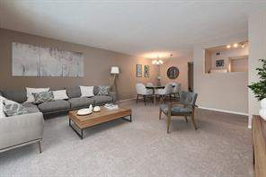Apartment Acadia Calgary Real Estate