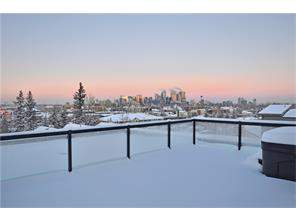 #202 1814 29 AV Sw, Calgary, Attached homes