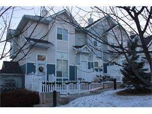 3347 New Brighton Gd Se, Calgary, New Brighton Attached Listing