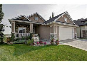 176 Valley Creek RD Nw, Calgary, Detached homes
