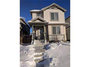 96 Covecreek CL Ne, Calgary, Detached homes