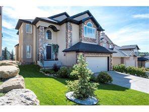 148 Sienna Park DR Sw, Calgary, Detached homes