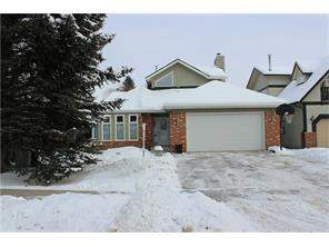 792 Shawnee DR Sw, Calgary, Shawnee Slopes Detached