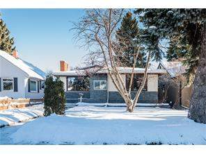 3406 13a ST Sw, Calgary, Elbow Park Detached