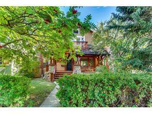 3220 7 ST Sw, Calgary, Elbow Park Detached