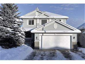 131 Valley Ponds CR Nw, Calgary, Valley Ridge Detached