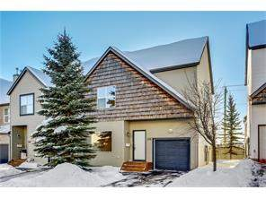136 Bridlewood Vw Sw, Calgary, Bridlewood Attached