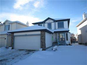 28 Coral Springs CL Ne, Calgary, Coral Springs Detached