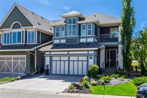 9 Mahogany Mr Se in Mahogany Calgary-MLS® #C4150425