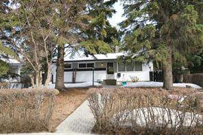 20 Hardisty PL Sw, Calgary, Haysboro Detached
