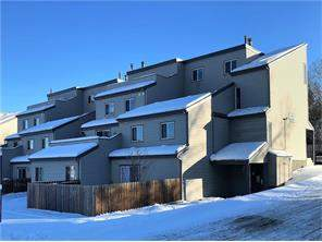 #1108 1540 29 ST Nw, Calgary, St Andrews Heights Apartment