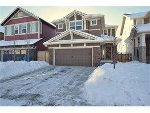 MLS® #C41505379 Cougar Ridge Cv Sw in Cougar Ridge Calgary Alberta