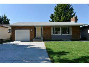 79 Rundlefield CL Ne, Calgary, Rundle Detached
