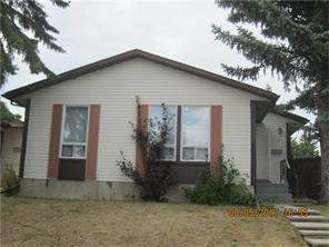 15 Beddington DR Ne, Calgary, Beddington Heights Detached