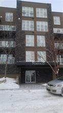 #201 532 5 AV Ne, Calgary, Apartment homes Listing