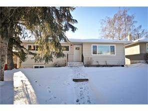 35 Healy DR Sw, Calgary, Detached homes