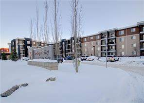 #319 7210 80 AV Ne, Calgary, Apartment homes Listing