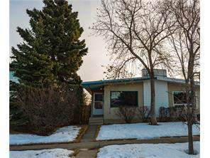 5028 North Haven DR Nw, Calgary, North Haven Attached