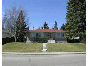 3203 Kenmare CR Sw, Calgary, Detached homes