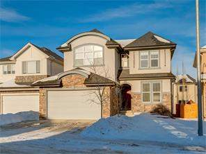 14 Tuscany Estates PT Nw in Tuscany Calgary-MLS® #C4160710