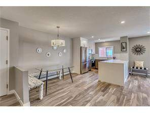 Greenview Apartment home in Calgary