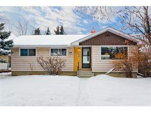 959 Northmount DR Nw, Calgary, Detached homes