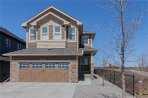 226 Sandstone Dr, Okotoks, Mountainview_Okotoks Detached