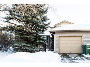 16 Hawkville PL Nw, Calgary, Detached homes