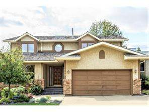 Woodlands Detached home in Calgary