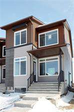 9120 52 ST Ne, Calgary, Attached homes Listing
