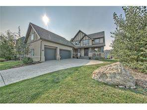 304 Clearwater Cv in Elbow Valley Estates Rural Rocky View County-MLS® #C4160968