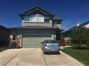 1604 High Park DR Nw, High River  T1V 0A4 Highwood Lake