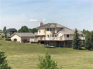 11 Country Lane Dr in Country Lane Estates Rural Rocky View County-MLS® #C4161072