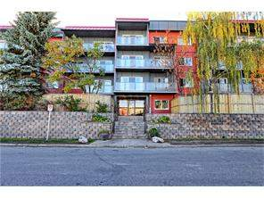#114 335 Garry CR Ne, Calgary, Apartment homes