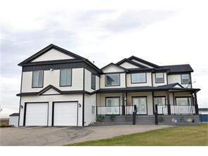 Chestermere 240118 Vale View Rd, Chestermere, None Detached